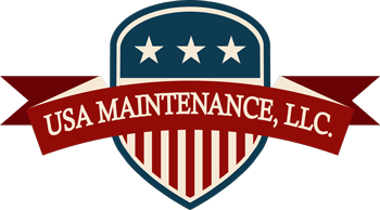 USA Maintenance, LLC.